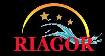 Хотел Риагор